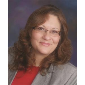 Rosemarie Montoya - State Farm Insurance Agent