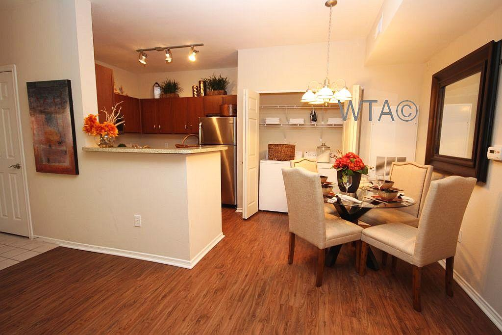 $1634 Two bedroom Apartment for rent
