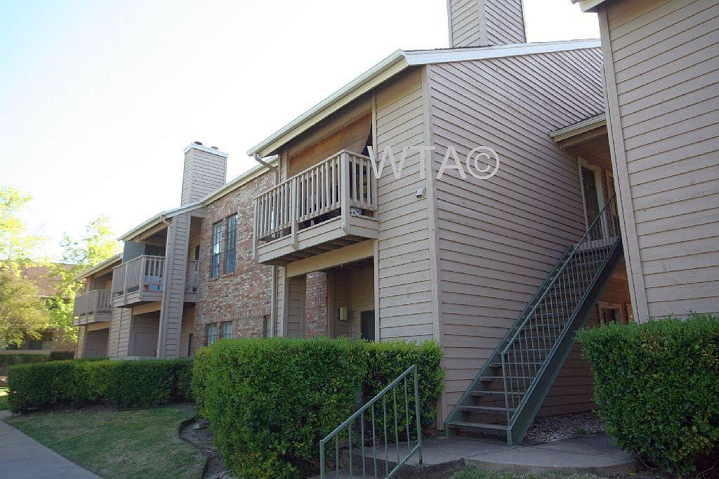 $1065 One bedroom Apartment for rent