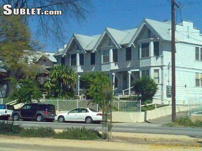 $2600 Three bedroom Apartment for rent