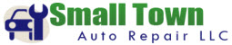 Small Town Auto Repair LLC