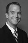 Edward Jones - Financial Advisor: Erik W Roe