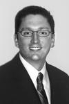 Edward Jones - Financial Advisor: Jason B Shinn