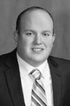 Edward Jones - Financial Advisor: Shawn D Whitcraft