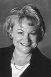 Edward Jones - Financial Advisor: Deanna F McClelland