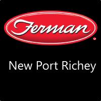 Ferman Chrysler Jeep Dodge - New Port Richey