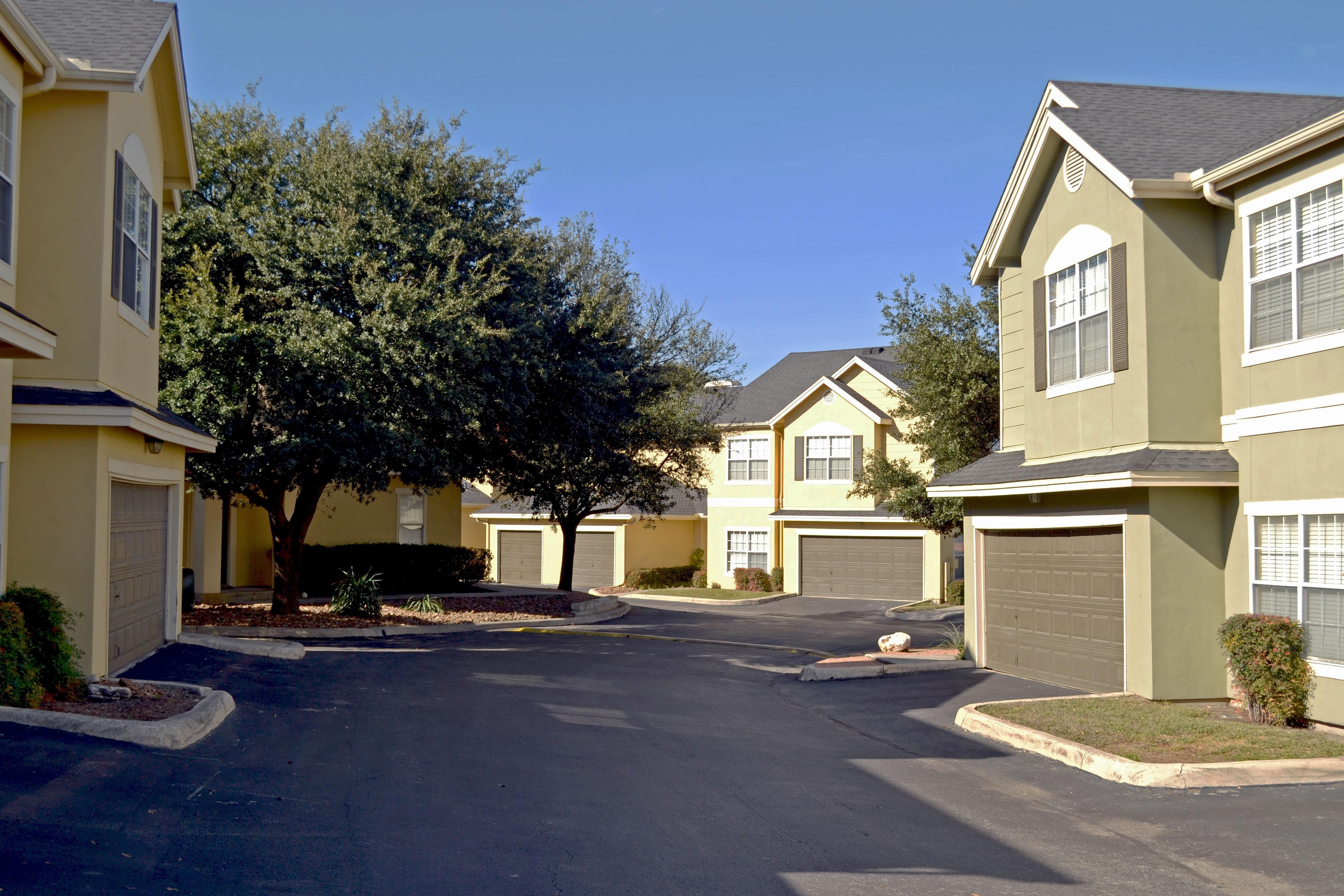 $1510 Two bedroom Apartment for rent