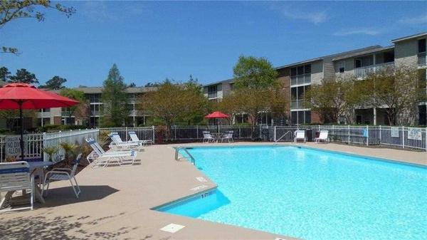 $985 Two bedroom Apartment for rent