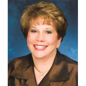 Mary Brunson - State Farm Insurance Agent