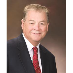 Ed Dardis - State Farm Insurance Agent