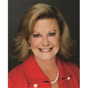 Karen Easterling - State Farm Insurance Agent