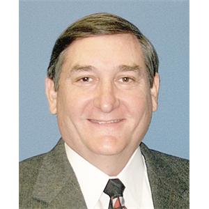 Richard Neese - State Farm Insurance Agent