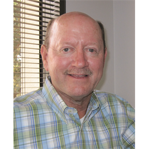 Ken Crone - State Farm Insurance Agent