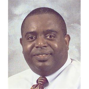 B J Goosby - State Farm Insurance Agent