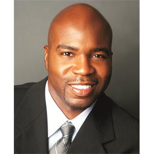 Freddie L Noble - State Farm Insurance Agent