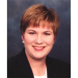Pam Ellis - State Farm Insurance Agent