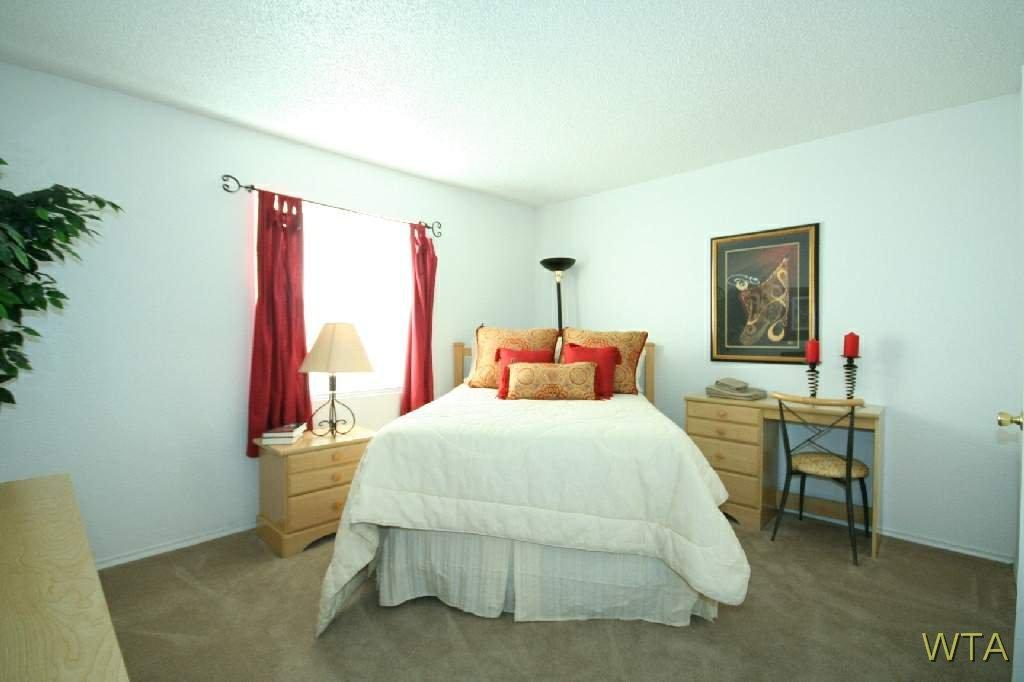 $1208 One bedroom Apartment for rent