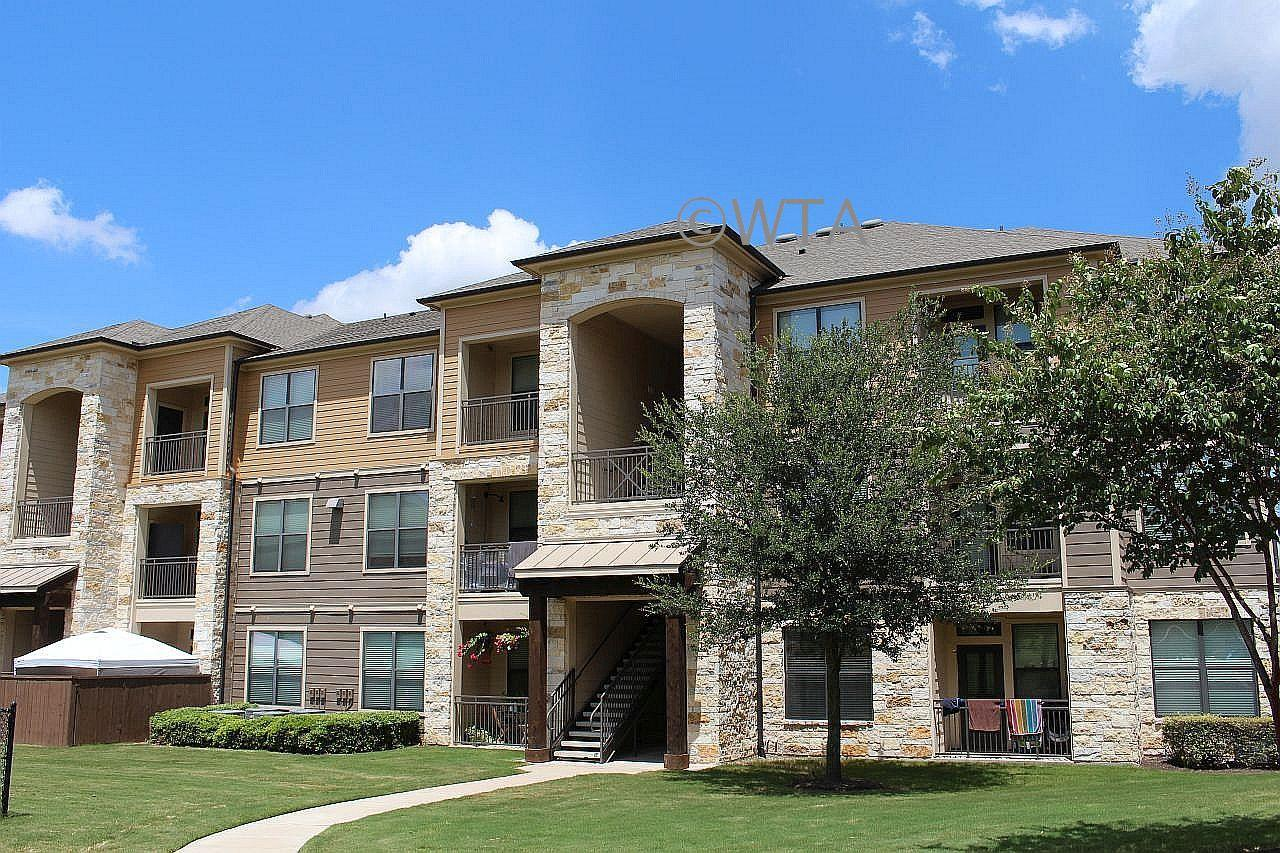 $937 One bedroom Apartment for rent
