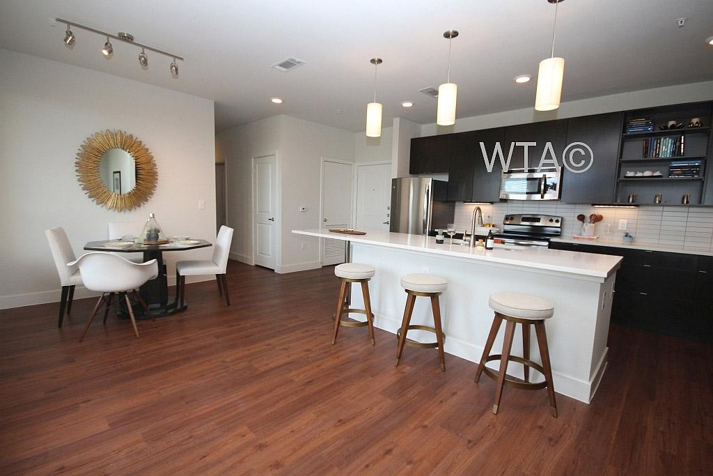 $2000 Two bedroom Apartment for rent