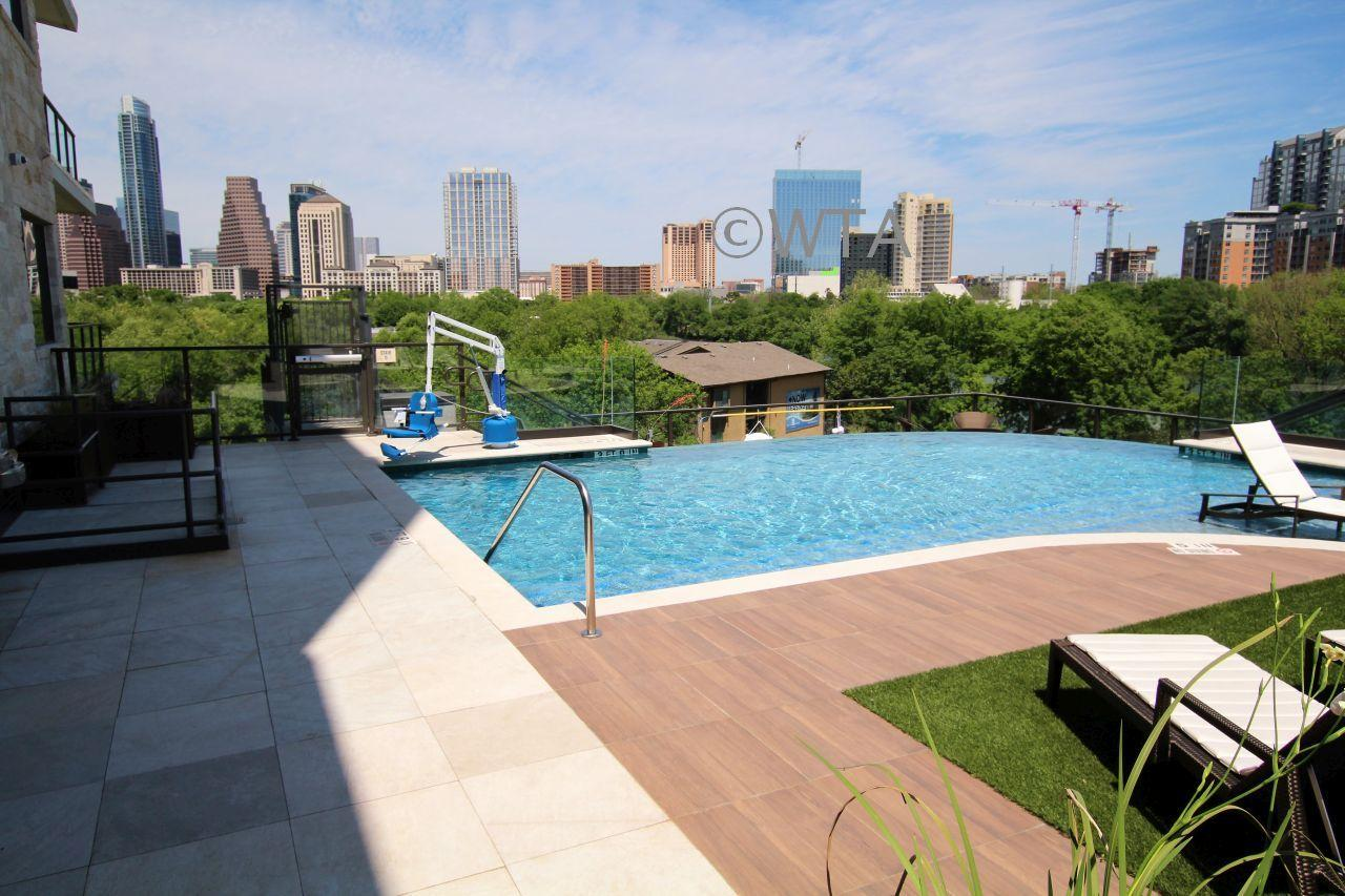 $1901 One bedroom Apartment for rent