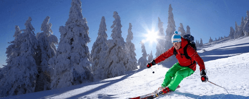 Best Family Resorts in the Pocono Mountains