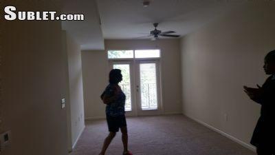 $1189 Studio Apartment for rent