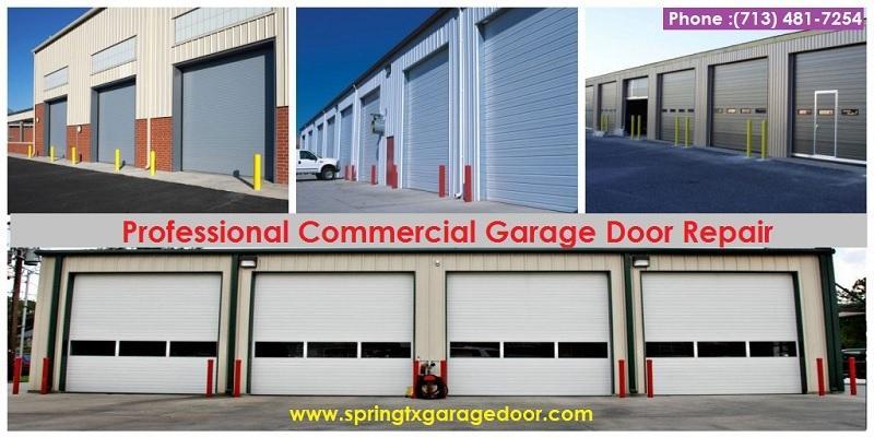 Professional Gate Opener Repair & Installation in Spring, Houston | Starting $26.95
