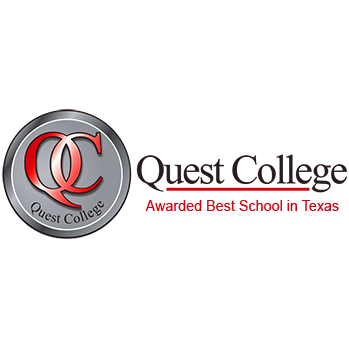 Quest College
