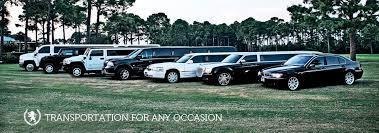 Pearl Of Monroe Airport Taxi & Limo