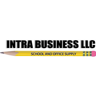 Intra Business LLC