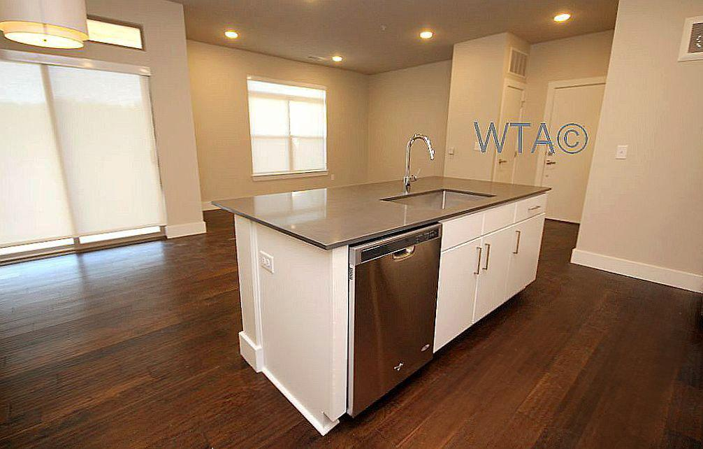 $1999 Two bedroom Apartment for rent