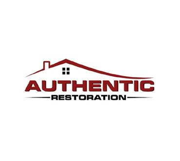 Authentic Restoration