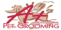 A Plus Professional Pet Grooming