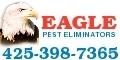 Eagle Pest Eliminators