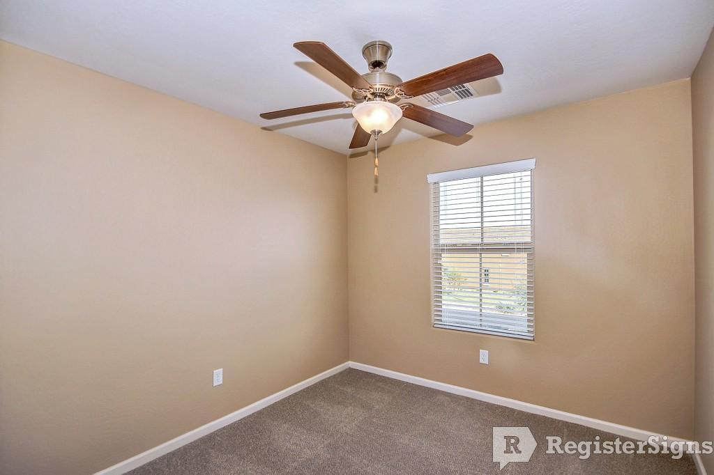 $1595 Four bedroom Townhouse for rent