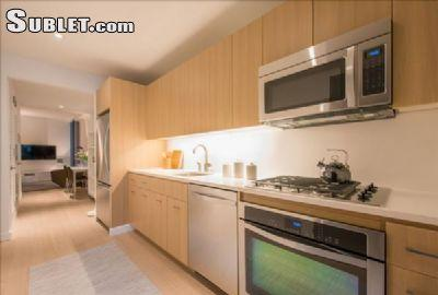 $6375 One bedroom Apartment for rent