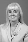Edward Jones - Financial Advisor: Desiree D Goodbar