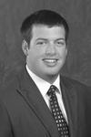 Edward Jones - Financial Advisor: Wally Byrne