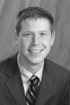 Edward Jones - Financial Advisor: Cory D Oehlke