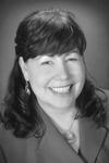 Edward Jones - Financial Advisor: Marianne L Shepard