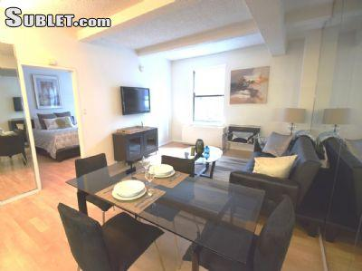 $3900 One bedroom Apartment for rent