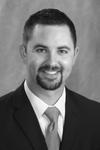 Edward Jones - Financial Advisor: Matt Trautman