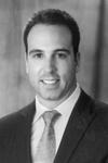 Edward Jones - Financial Advisor: Corey A Holland