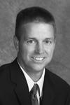 Edward Jones - Financial Advisor: Trent A McBride