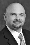 Edward Jones - Financial Advisor: Paul A Nolette