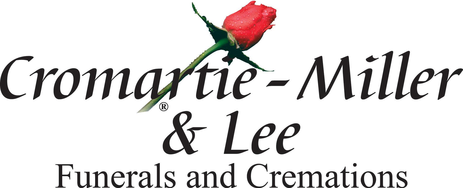 Cromartie-Miller & Lee Funerals and Cremations