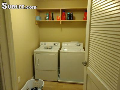 $769 Three bedroom Apartment for rent