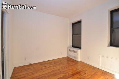 $3495 One bedroom Apartment for rent
