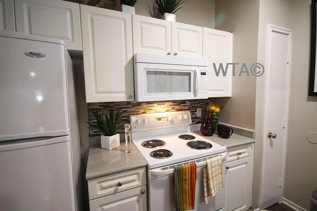 $1264 Two bedroom Apartment for rent