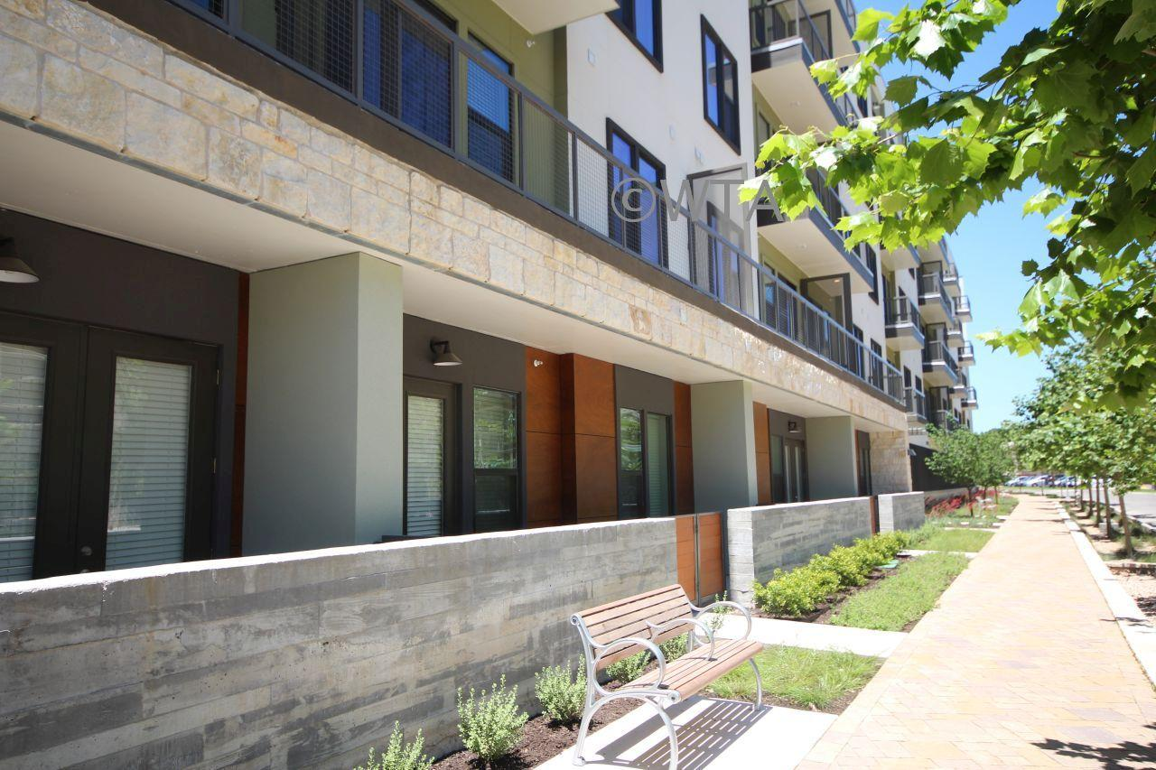 $1665 One bedroom Apartment for rent